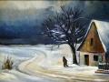 Winter (1961)