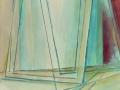 Glas (1969)