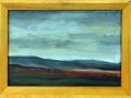 Ein Stück Erzgebirge (1981)