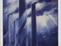 Lichtdurchbruch (1928)